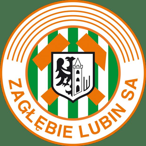 Заглембе лого