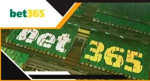 Бонусы и акции Bet365