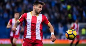 Барселона — Жирона и еще два футбольных матча: экспресс дня на 23 сентября 2018