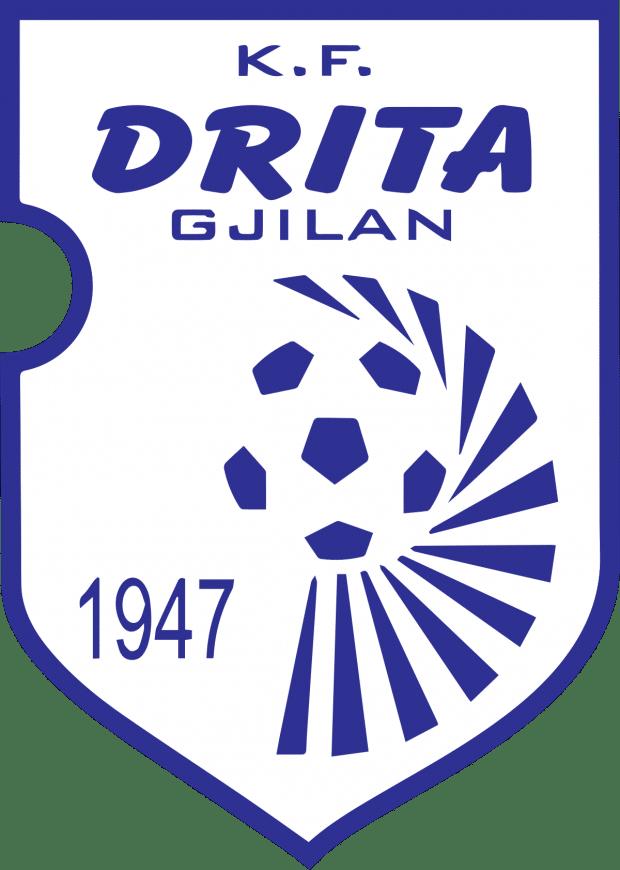 дрита лого