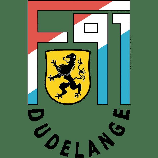 дюделанж лого