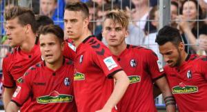 Прогноз и ставка на матч Фрайбург – Штутгарт 16 сентября 2018