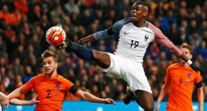 Прогноз и ставка на матч Франция — Нидерланды 9 сентября 2018