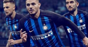 Прогноз и ставка на матч Интер – Фиорентина 25 сентября 2018