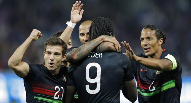 Португалия – Италия прогноз