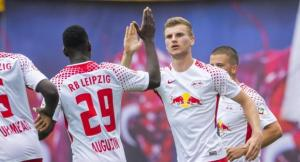 Прогноз и ставка на матч РБ Лейпциг – Ганновер 15 сентября 2018