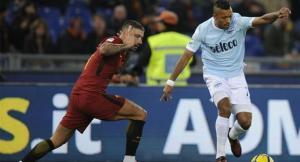 Прогноз и ставка на матч Рома – Лацио 29 сентября 2018