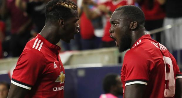 Прогноз и ставка на матч Манчестер Юнайтед – Вулверхэмптон 22 сентября 2018
