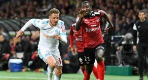 Прогноз и ставка на матч «Марсель» — «Генгам» 16 сентября 2018
