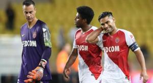 Прогноз и ставка на матч «Монако» — «Ним» 21 сентября 2018