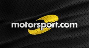 Wildsoft.motorsport.com: обзор сервиса статистики F1