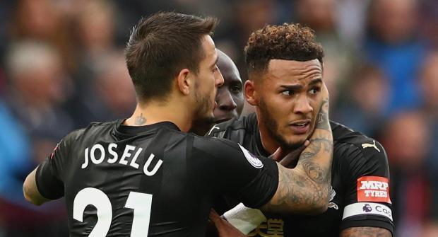 Прогноз и ставка на матч Ньюкасл – Арсенал 15 сентября 2018