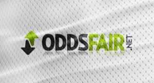 Oddsfair: обзор сервиса спортивной статистики