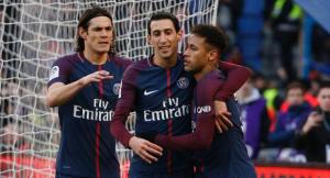 Ливерпуль — ПСЖ и еще два футбольных матча: экспресс дня на 18 сентября 2018