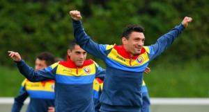 Прогноз и ставка на матч Румыния – Черногория 7 сентября 2018