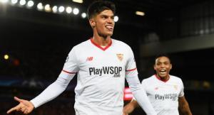 Прогноз и ставка на матч Севилья – Хетафе 16 сентября 2018