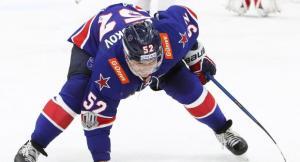 Прогноз и ставка на игру СКА – Салават Юлаев 8 сентября 2018