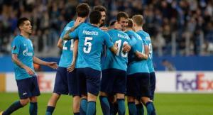 Зенит — Спартак и еще два футбольных матча: экспресс дня на 2 сентября 2018