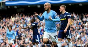 Прогноз и ставка на матч Манчестер Сити – Фулхэм 1 ноября 2018