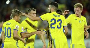 Прогноз и ставка на матч Ростов – Зенит 1 ноября 2018