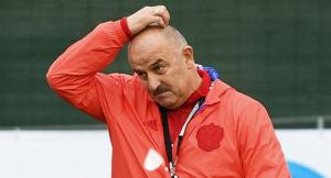 Следующим тренером «Спартака» может стать Станислав Черчесов