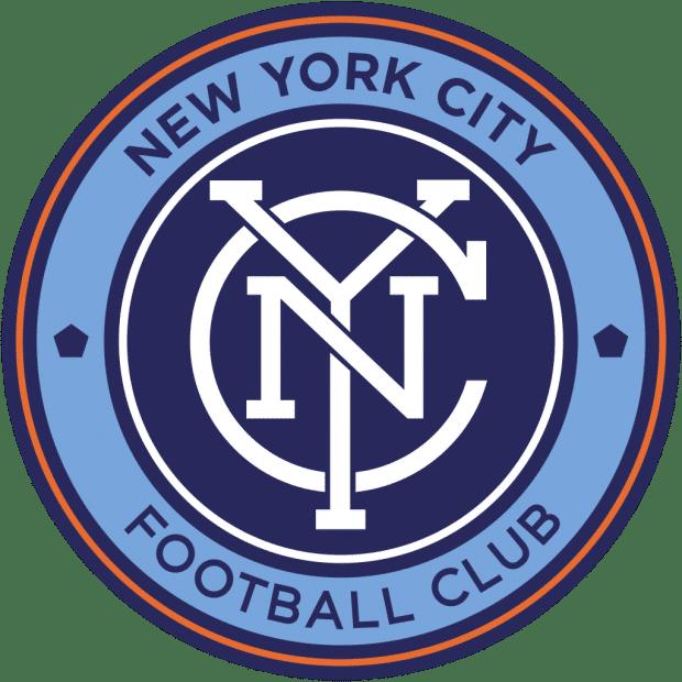 ФК Нью-йорк Сити
