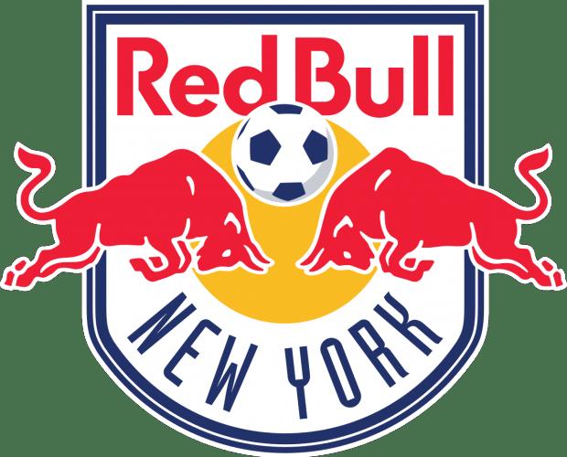 Нью Йорк Ред Буллз