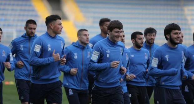 Прогноз и ставка на матч Азербайджан – Мальта 14 октября 2018