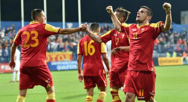баскетбол литва черногория прогноз