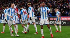 Прогноз и ставка на матч Хаддерсфилд – Ливерпуль 20 октября 2018
