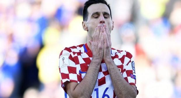 Прогноз и ставка на матч Хорватия – Англия 12 октября 2018