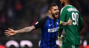 Прогноз и ставка на матч Интер – Милан 21 октября 2018