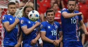 Прогноз и ставка на матч Исландия – Швейцария 15 октября 2018