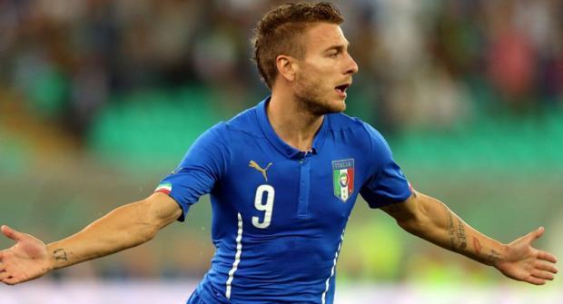 Прогноз и ставка на матч Польша – Италия 14 октября 2018