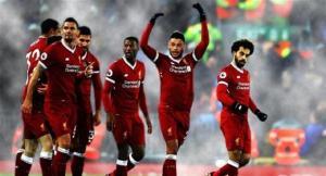 Прогноз и ставка на матч Ливерпуль – Кардифф Сити 27 октября 2018