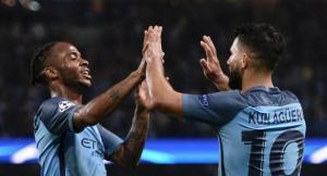 Ливерпуль — Манчестер Сити и еще два футбольных матча: экспресс дня на 7 октября 2018
