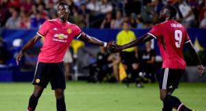 Манчестер Юнайтед — Ньюкасл и еще два футбольных матча: экспресс дня на 6 октября 2018