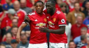 Прогноз и ставка на матч Манчестер Юнайтед – Ювентус 23 октября 2018
