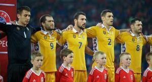 Прогноз и ставка на матч Молдова – Сан-Марино 12 октября 2018