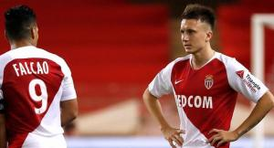 Прогноз и ставка на матч «Монако» — «Дижон» 27 октября 2018