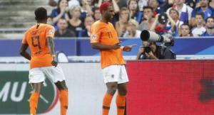 Прогноз и ставка на матч Нидерланды – Германия 13 октября 2018
