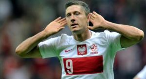 Прогноз и ставка на матч Польша – Португалия 11 октября 2018