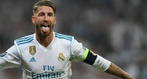 Прогноз и ставка на матч Реал – Виктория 23 октября 2018
