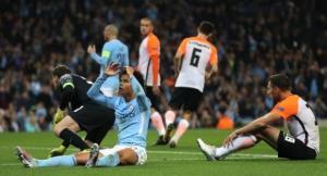 Прогноз и ставка на матч Шахтер — Манчестер Сити 23 октября 2018