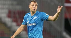 «Зенит» не станет самым результативным клубом РПЛ