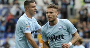 Прогноз и ставка на матч Лацио – Милан 25 ноября 2018