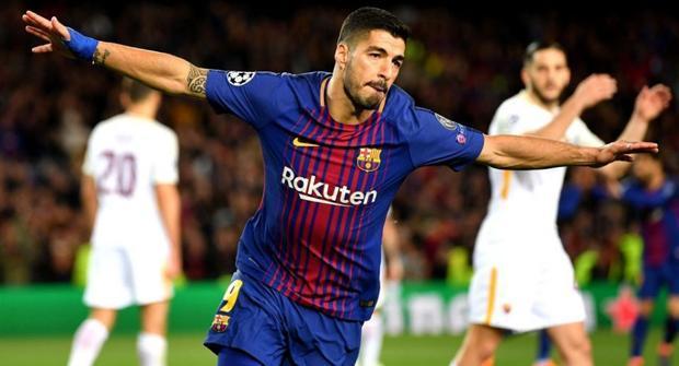 Интер – Барселона ставка