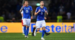 Прогноз и ставка на матч Италия – Португалия 17 ноября 2018