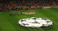 Правда ли что после игр в еврокубках клубы проваливают матчи чемпионатов