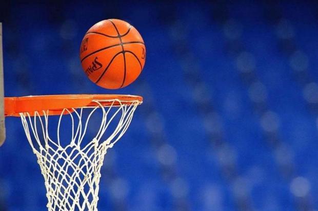 Овертайм в баскетболе